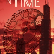 Death_in_Time_final