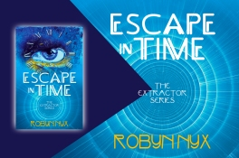 Escape In Time_wallpaper
