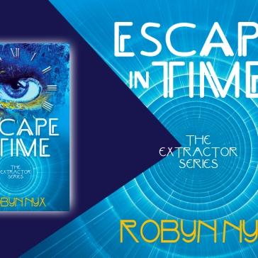 Escape In Time_wallpaper