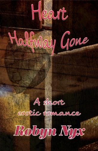 heart_halfway_gone_low