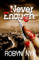 Never Enough 300 DPI