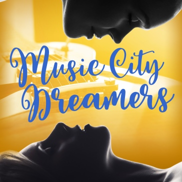 MusicCityDreamers_hires