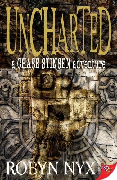 Uncharted_brazil