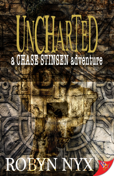 Uncharted_FB